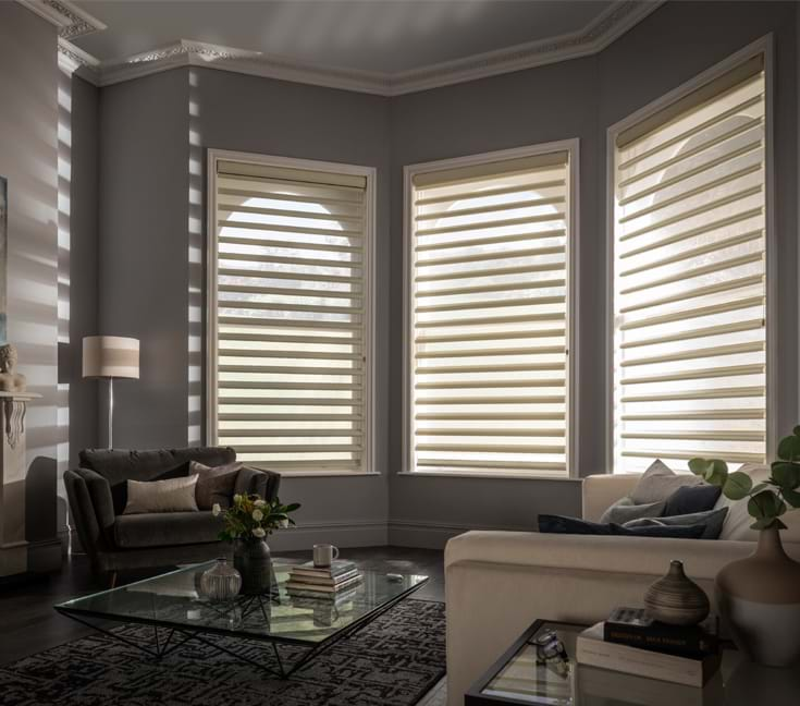 Window Blinds Made To Measure Blinds From Thomas Sanderson